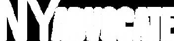 Logos_lawyer-05.png