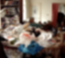 Types of Hoarder | Miscellaneous Hoarders