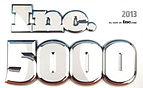 Ink 5000