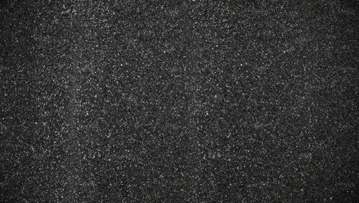 Asphalt-Textures1.jpg