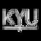 KYU.png