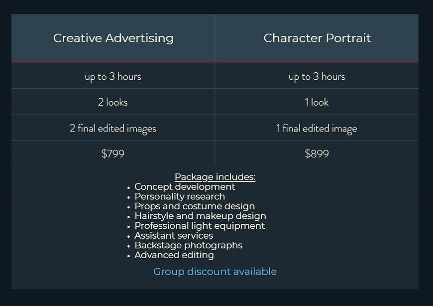 Advertising, Character Portrait 2.jpg