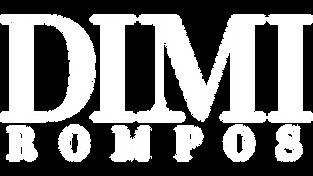 Dimi Rompos Logo