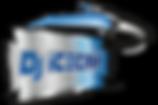 DJ ICECAP Logo.png