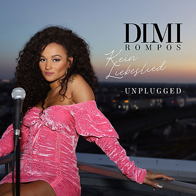 Dimi Rompos Kein Liebeslied unplugged