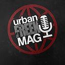 FreeK-Urban-Mag.jpg