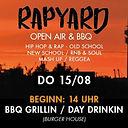 RapyardX.jpg
