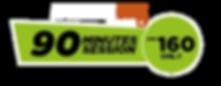logo-90-mins-WEB-01.png