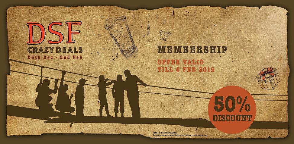 Unltd-access-membership-1280x629.jpg