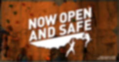 NOW OPEN2_WEB revised.jpg