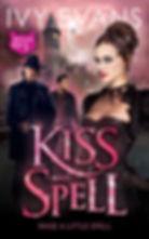 WX-S1-1-Kiss&Spell-cat.jpg