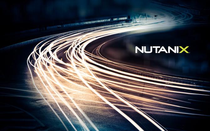 Nutanix: Como e porque tudo começou (Parte 2)