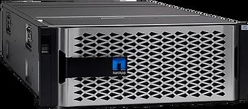 storage netapp