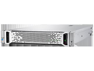 Servidor HPE ProLiant DL380