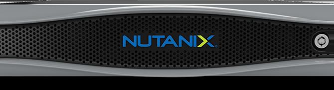 Nutanix - O que realmente é a Hyperconvergência