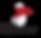 logo_microsoft-sql-server.png