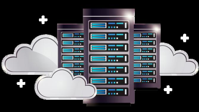 5 chaves para conformidade PCI-DSS, HIPPA e CIS com a nuvem em 2019