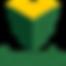 feevale logo.png
