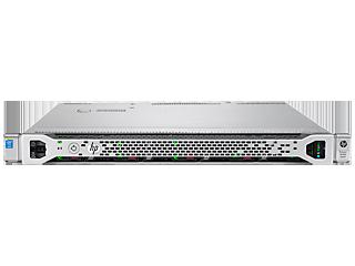 Servidor HPE ProLiant DL360