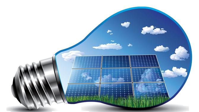 Rio Grande do Sul possui um programa de apoio para energia renovável