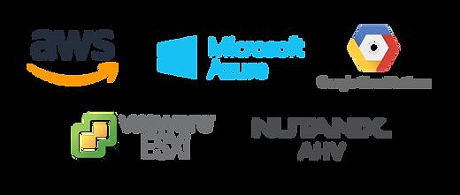 logo-calm-cloud-logos.png