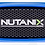 Thumbnail: Nutanix Software Defined Storage
