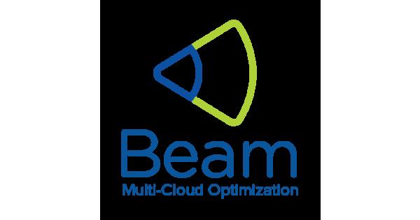 Dicas para controlar os custos da nuvem privada com Nutanix Beam