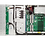Thumbnail: Servidor HPE ProLiant DL580