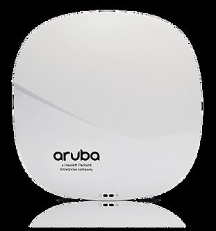 Aruba 200/300 Series