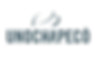 unochapeco logo.png