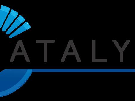 Conheça o Novo Catalyst da Rosetta Stone