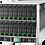 Thumbnail: HPE BladeSystem c7000 Enclosures