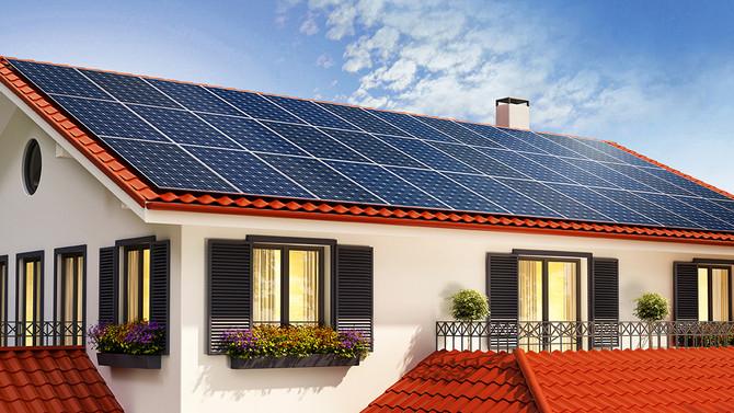 10 mitos sobre energia solar fotovoltaica