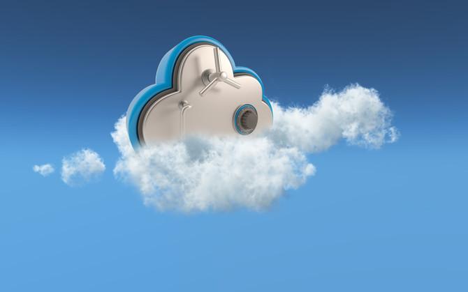 5 passos fáceis para configurar e gerenciar infraestrutura pronta para nuvem