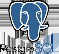 Aprovisionamento do PostgreSQL para alta disponibilidade e resiliência no Nutanix