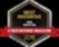 A10_DDOS_Award.png