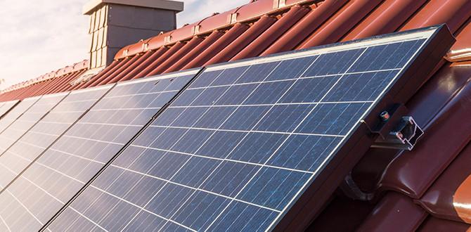 7 mitos sobre energia solar que você precisa saber