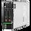 Thumbnail: Blade de servidor gráfico HPE ProLiant WS460c