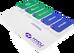 HYCU para Nutanix no VMware ESXi
