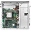 Thumbnail: Servidor HPE ProLiant ML110