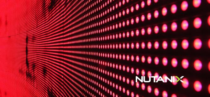 Mantendo a conformidade com o WORM para objetos Nutanix