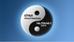 10 Motivos do por que Nutanix é a melhor plataforma para Citrix em VDI