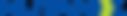 nutanix-logo-raster-color.png
