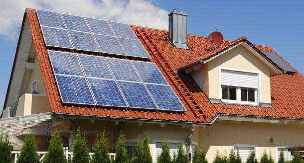 Energia solar fica mais barata em Porto Alegre