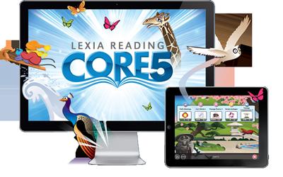 Aprendizado on-line personalizado de alunos