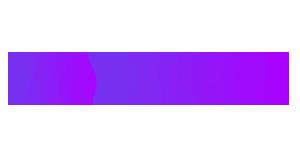HYCU é nomeado finalista do Prêmio CRN Tech Inovador 2020