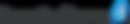Logo Rosetta Stone CS5.png