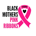 black mothers (pink).png