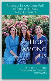 Hope among us book.jpg