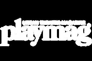 Playmag logo.png